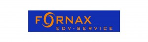 Logo´s HP-Fornax