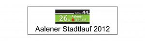 Logo´s HP-SST.Aalener-Stadtlauf-2012
