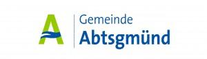Logo´s HP-SST.Abtsgmuend