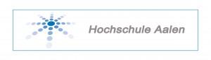 Logo´s HP-SST.Hochschule-Aalen