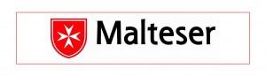 Logo´s HP-SST.Malteser