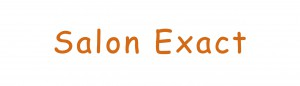 Logo-Salon Exact