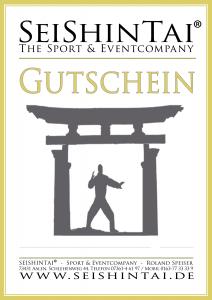 SST-Gutschein-2015