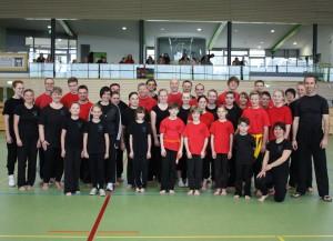 SST.TDOT.2013.Gruppe