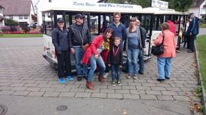SeiShinTai-Bodenseetour-2