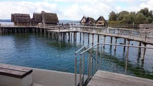SeiShinTai-Bodenseetour-3