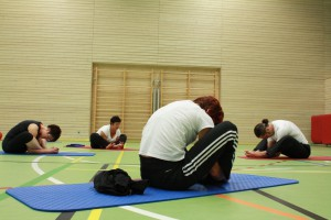 SeiShinTai-PowerWorkOut-06.1