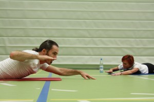 SeiShinTai-PowerWorkOut-11
