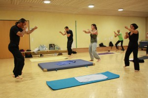 SeiShinTai-PowerWorkOut-34