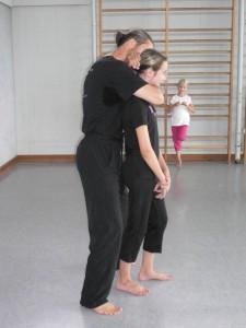 SeiShinTai-Selbstverteidigung-Kinder-06