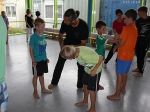 SeiShinTai-Selbstverteidigung-Kinder-07