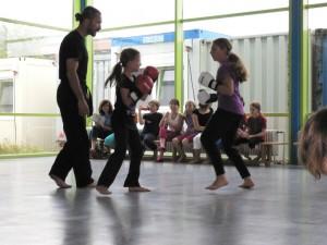 SeiShinTai-Selbstverteidigung-Kinder-08