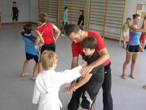 SeiShinTai-Selbstverteidigung-Kinder-16