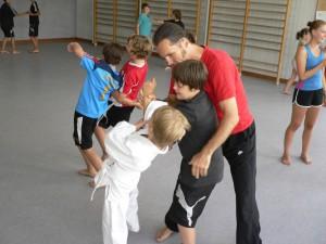 SeiShinTai-Selbstverteidigung-Kinder-18