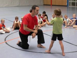SeiShinTai-Selbstverteidigung-Kinder-20